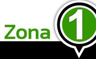 Zona Nueva 1 Bcn