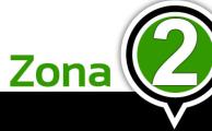 Zona Nueva 2 Bcn