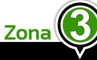 Zona Nueva 3 Bcn