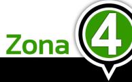 Zona Nueva 4 Bcn