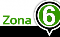 Zona Nueva 6 Bcn
