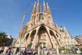 Barcelona - 15 vídeos de recorridos