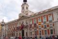 Madrid - 20 vídeos de recorridos