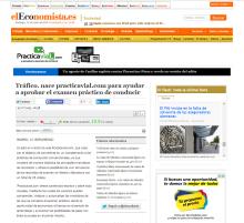 finanzas.com-PracticaVial
