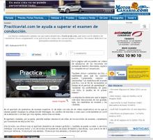 www.motorcanario.com-PracticaVial