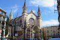 Vilafranca del Penedès - 6 vídeos de recorridos