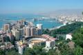 Málaga - 12 vídeos de recorridos