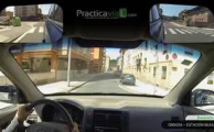 6. Recorrido Ordizia Estación Beasain