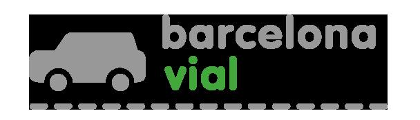 barcelonavia